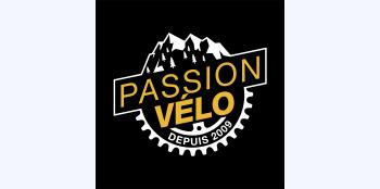 Alexand'Ro Edouard'O Passion Vélo Sàrl