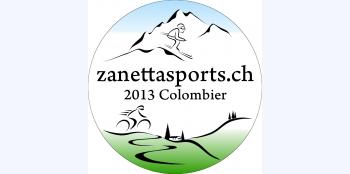 Zanetta Sports