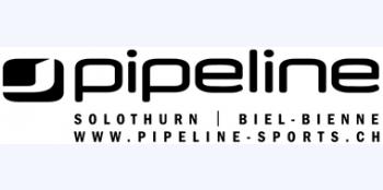 Pipeline Sports GmbH