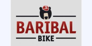Baribal Bike