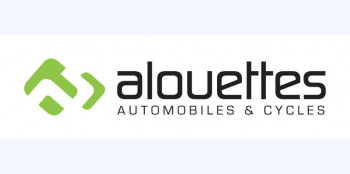 alouettes cycles