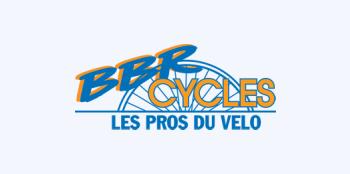 BBR Cycles Sa