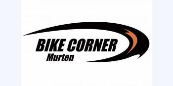 Bike Corner Murten