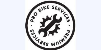 Pro Bike Services SA