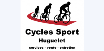 Cycles Sport Huguelet