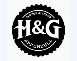 H&G Motos GmbH