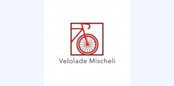 Velolade Mischeli GmbH