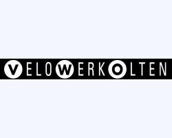 VeloWerkOlten GmbH