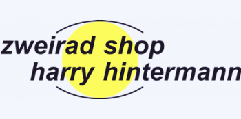 zweirad shop harry hintermann GmbH