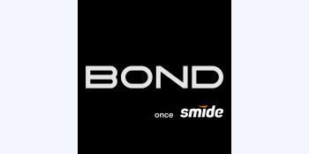 BOND Mobility AG