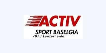 Activ Sport Baselgia AG