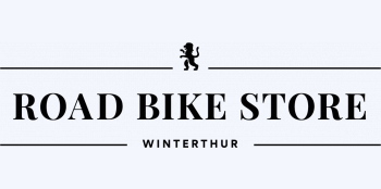 Road Bike Store by Vigorelli
