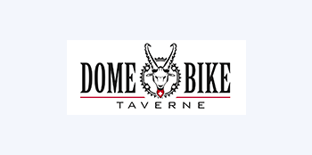 DomeBike.ch