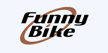 Funny Bike Sàrl