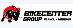 Fahrradmechaniker/In mit Verkaufsflair
