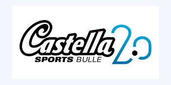 Castella Sports SA