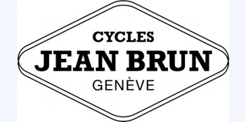 Cycles Jean Brun