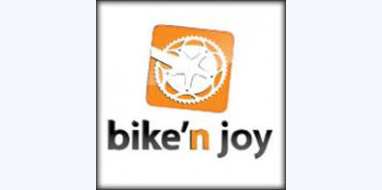 Bike'N Joy