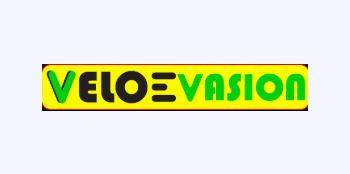 Vélo Evasion