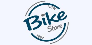 New Bike Store