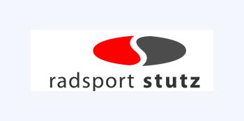 Radsport Stutz