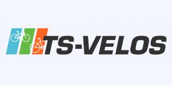 TS-Velos