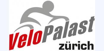 Velopalast & Fitness Shop Zürich