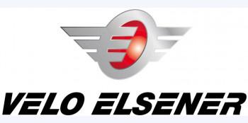 Velo Elsener