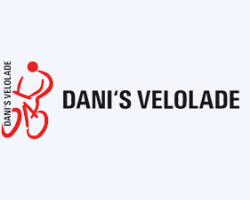 Dani's Velolade