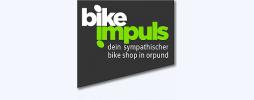 Shopleiter/in im sympathischen Bike Shop