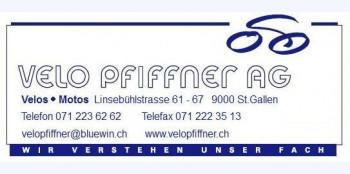 Velo Pfiffner AG