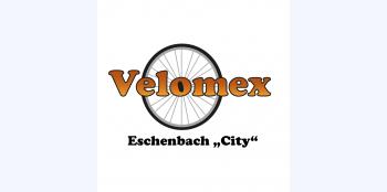 Velomex GmbH