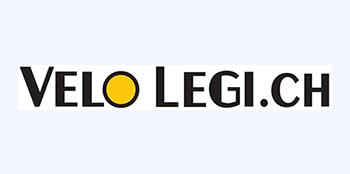 Velo Legi GmbH