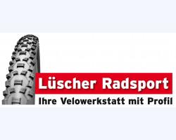 Lüscher Radsport