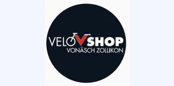 Velo-Shop Vonäsch