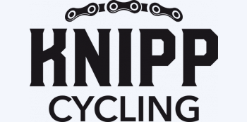 knippcycling