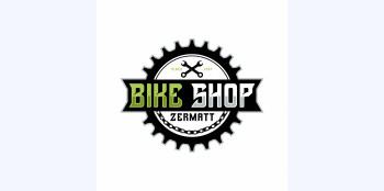 Bike Shop Zermatt