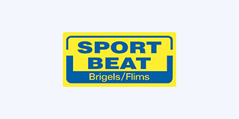 Sport Beat Brigels/Flims