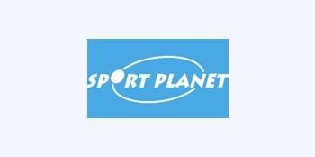Sport Planet GmbH