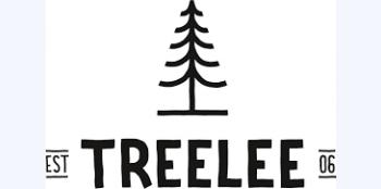 Tree Sports GmbH