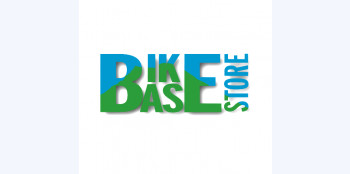 Bike Base Store GmbH