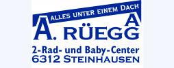 A. Rüegg AG