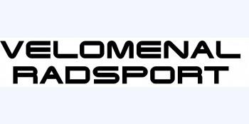 Velomenal Radsport AG