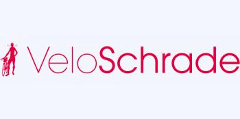 Velo Schrade GmbH