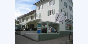 Velos-Motos M. Zürcher