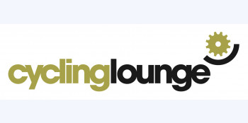 Cycling Lounge AG
