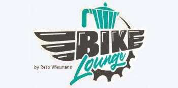 Bike Lounge by Reto Wiesmann
