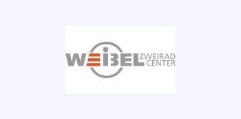 Weibel Zweiradcenter GmbH