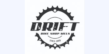 DRIFT Bike Shop GmbH