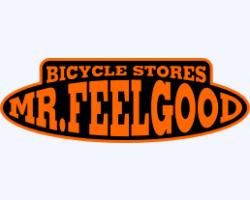 Fahrradmechaniker-/in stellv. Shopleiter-/in